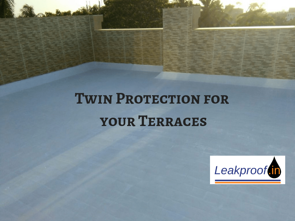 Twin-Protection-for-your-Terraces